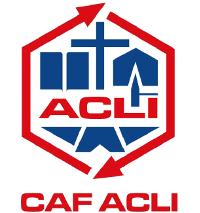 Acli Service Bolzano